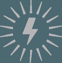 Energiforbrug/år